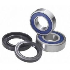 BEARING PREMIUM RUBBER SEALED (BE6205-2RS PREM)